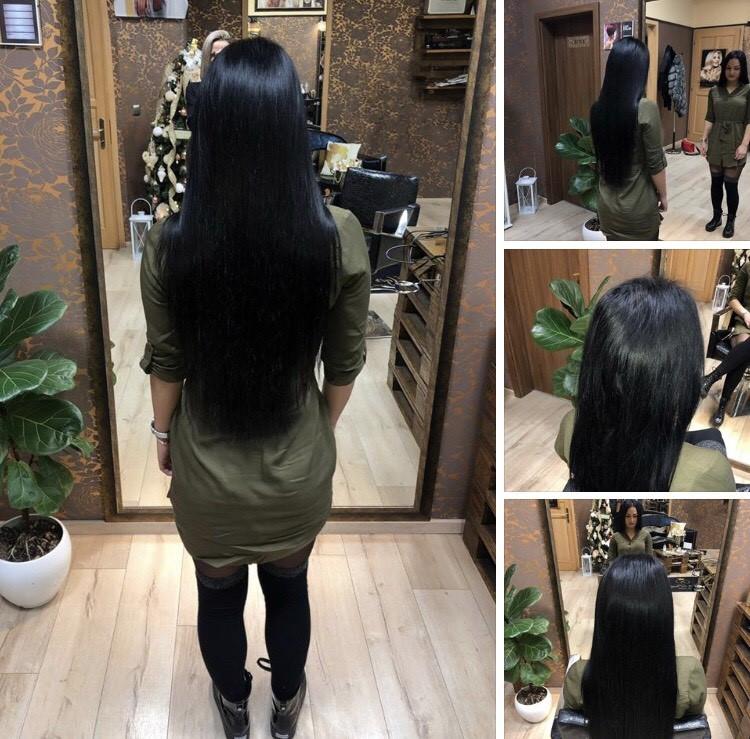 bb084fd1d Čo robíme | HairDesign.sk - Vlasové a nechtové štúdio